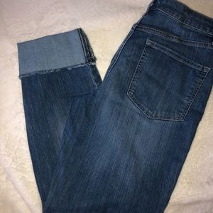 American Rag Boyfriend Jeans